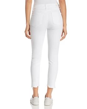 a4fcede56d2 PAIGE Designer Jeans for Women: Slim, Skinny & More - Bloomingdale's