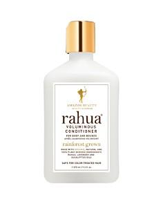 RAHUA Voluminous Conditioner - Bloomingdale's_0