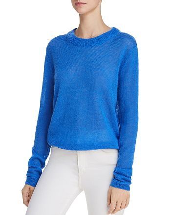 Elizabeth and James - Rosalie Crewneck Sweater