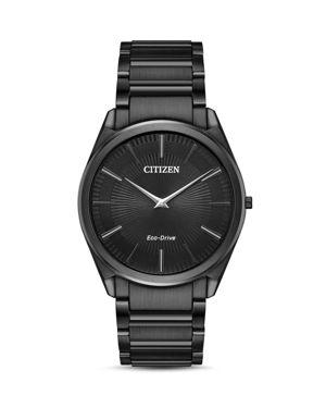 Citizen Stiletto Watch, 38mm