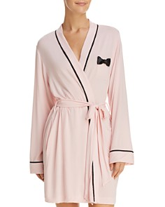 kate spade new york - Robe