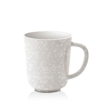 L'Objet - Alchimie White Mug
