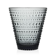 Iittala Kastehelmi Tumbler, Set of 2 - Bloomingdale's_0