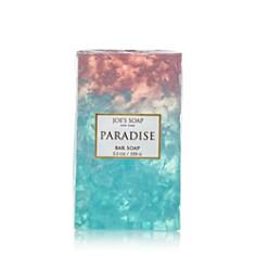 Joe's Soap Paradise Bar Soap - Bloomingdale's_0