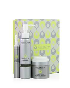 Juice Beauty Best of STEM CELLULAR™ Gift Set ($148 value) - Bloomingdale's_0