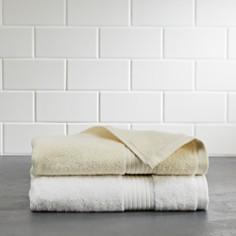 Ralph Lauren - Bowery Hand Towel