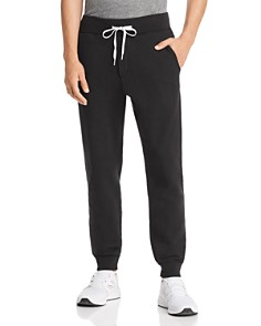 rag & bone - Jogger Sweatpants