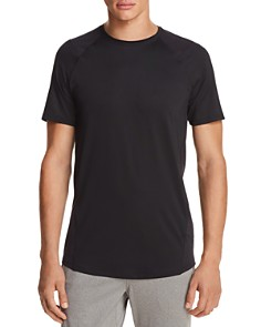 Under Armour Raid 2.0 Active Short Sleeve Tee - Bloomingdale's_0