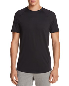 Under Armour - Raid 2.0 Active Short Sleeve Tee