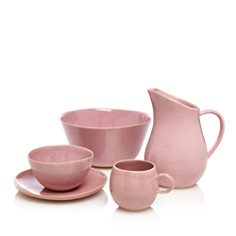Sparrow & Wren Stoneware Pink Collection - 100% Exclusive - Bloomingdale's_0