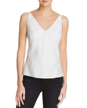 J Brand Lucy Camisole Top