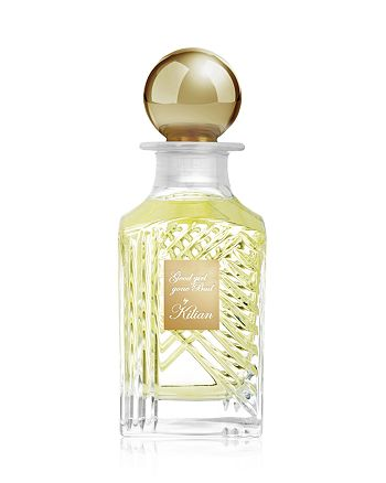 Kilian - In the Garden of Good and Evil Good Girl Gone Bad Eau de Parfum Mini Carafe 8.5 oz.