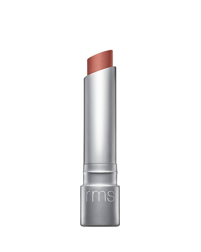 RMS Beauty - Wild with Desire Lipstick