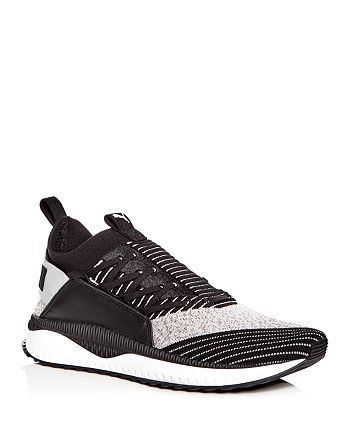 Puma Sneakers Clearance Sale Womens Puma TSUGI JUN Cubism