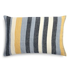 "Ralph Lauren Garretson Decorative Pillow, 16"" x 24"" - Bloomingdale's_0"