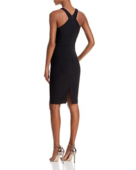 9b4e0447c560 LIKELY - Carolyn Sheath Dress LIKELY - Carolyn Sheath Dress