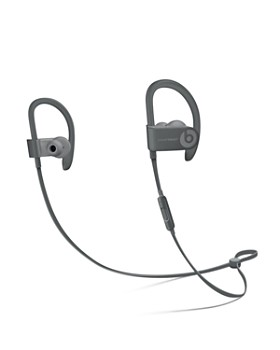 Beats by Dr. Dre - Powerbeats 3 Wireless Headphones