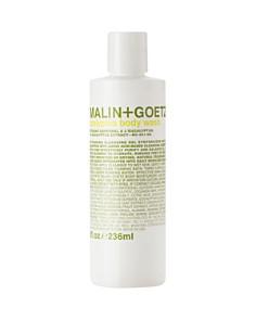 MALIN+GOETZ Eucalyptus Body Wash - Bloomingdale's_0