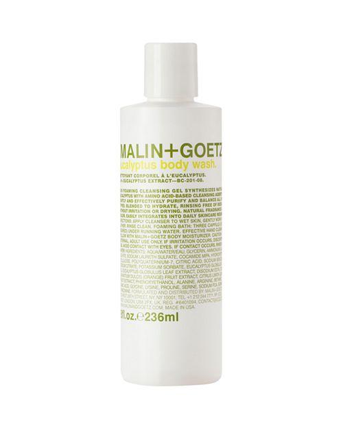 MALIN and GOETZ - Eucalyptus Body Wash