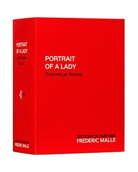 Frédéric Malle - Portrait of a Lady Eau de Parfum 3.4 oz.
