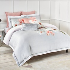 Ted Baker Chatsworth Bloom Bedding Collection - Bloomingdale's_0