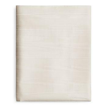 Missoni - Karim Flat Sheet, Queen - 100% Exclusive