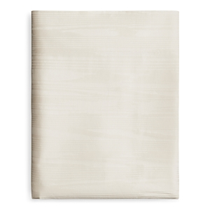Missoni Karim Flat Sheet, King - 100% Exclusive