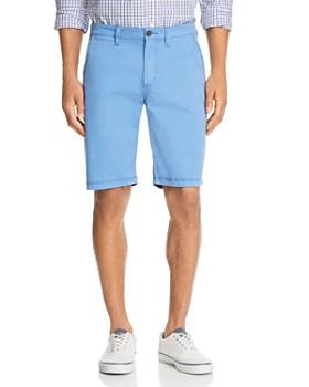 Flag & Anthem - Memphis Garment Dye Shorts