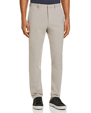 Theory Zaine Technical Pants