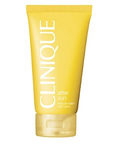 Clinique - After Sun Rescue Balm