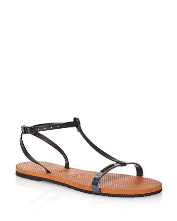 8db0e9f4d1ba9d havaianas - Women s You Belize T-Strap Sandals