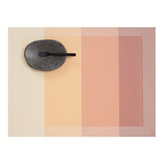 Chilewich Color Tempo Tempo Placemat - Bloomingdale's_0