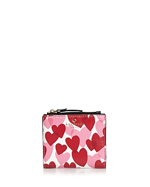 kate spade new york Yours Truly Adalyn Wallet