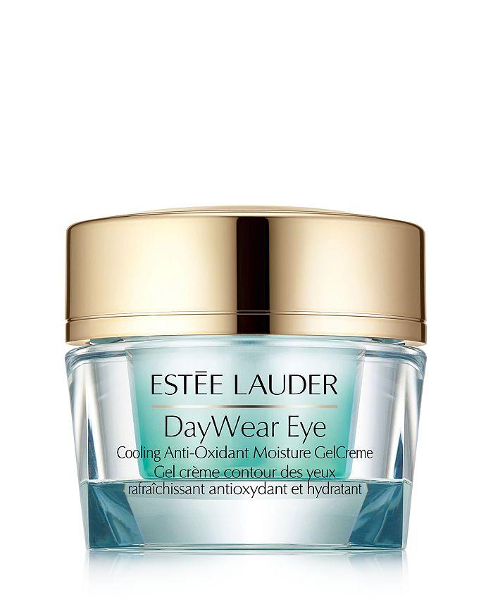 Estée Lauder - DayWear Eye Cooling Antioxidant Moisture GelCreme