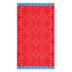 Sky Pallas Beach Towel - 100% Exclusive - Bloomingdale's_0