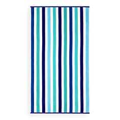 Sky Aja Beach Towel - 100% Exclusive - Bloomingdale's_0
