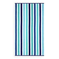 Sky - Aja Beach Towel - 100% Exclusive