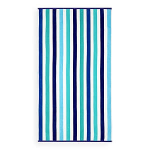 Sky Aja Beach Towel  100 Exclusive