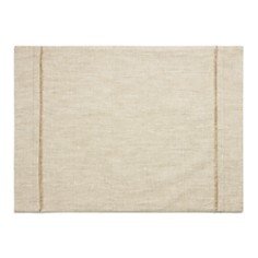 Hudson Park Collection Placemat - 100% Exclusive - Bloomingdale's_0
