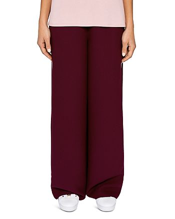 Ted Baker - Ted Says Relax Yuli Wide-Leg Pants