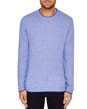 Ted Baker Cirkus Twisted Sweater