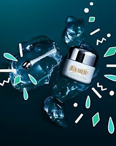La Mer - The Eye Balm Intense