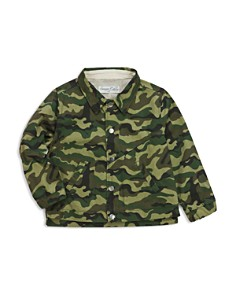 Sovereign Code Boys' Camo-Print Jacket - Big Kid - Bloomingdale's_0