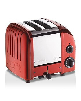 Modern Toasters Amp Toaster Ovens High End Toaster