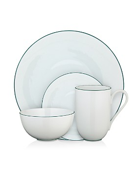 Raynaud - Monceau Peacock Dinnerware Collection