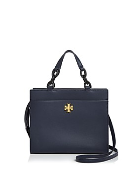 Tory Burch - Kira Small Leather Tote