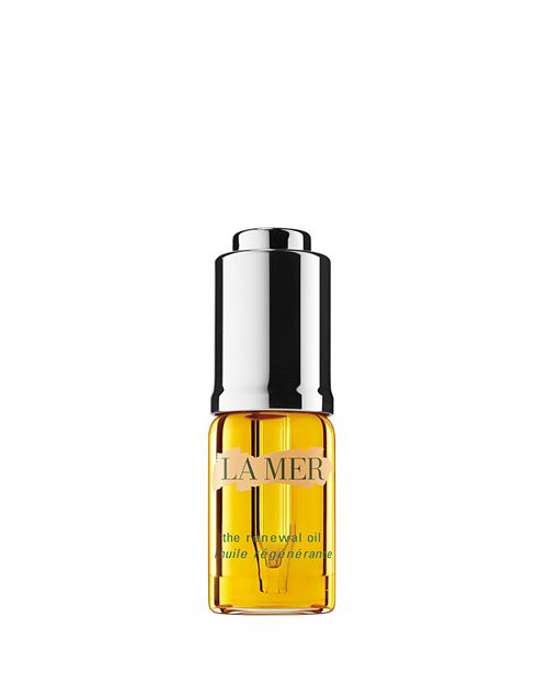 La Mer - The Renewal Oil 0.5 oz.