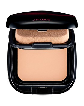 Shiseido - The Makeup Perfect Smoothing Compact Foundation SPF 15 Refill