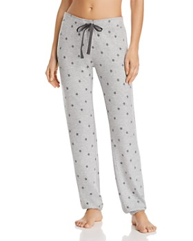 PJ Salvage - Stars Jogger Pants