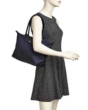 Longchamp - Le Pliage Neo Medium Nylon Tote